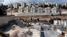 نتنياهو يتعهد بضم مساحات شاسعة من الضفة الغربية بغضون أسابيع