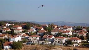 """ملحم: أي خطوة لضم أراضٍ من الضفة الغربية بمثابة """"جريمة حرب"""""""