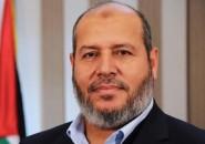 """الحية: """"المقاومة"""" مصممة على اخراج الاسرى من سجون الاحتلال"""