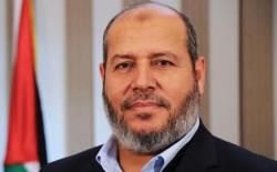 """حماس تُوجه رسالة شكر لـ""""قطر"""" بعد الإعلان عن مشاريع جديدة لدعم صمود القطاع"""