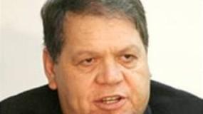 روحي فتوح يتسلم مهامه رئيساً لدائرة شؤون المغتربين في منظمة التحرير