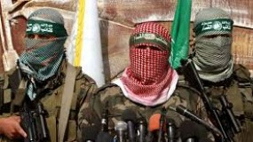 أبو عبيدة: انتزعنا من العدو أسرار تقنية وتكنولوجية