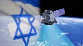 """في خطوة عسكرية جديدة..: الاحتلال يطلق القمر الاستطلاعي """"أفق 16"""" إلى الفضاء"""