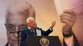 الفتياني: الرئيس عباس سيُقدم للأمم المتحدة الرؤية الفلسطينية للسلام