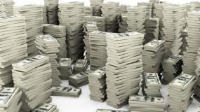 البنوك الفلسطينية تُقدّم تمويلاً إضافياً للحكومة بقيمة 400 مليون دولار