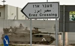 الاحتلال يسمح بدخول البريد لقطاع غزة وتصدير كافة المحاصيل الزراعية والالبسة