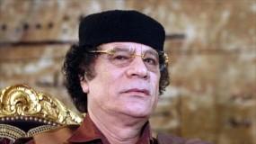 نائب المتحدث باسم البيت الأبيض مغردا: أوباما قتل القذافي!