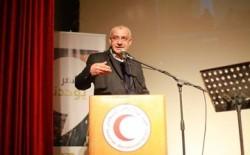 اجتماع المانحين للسلطة الفلسطينية في بروكسل والجميع في أزمة
