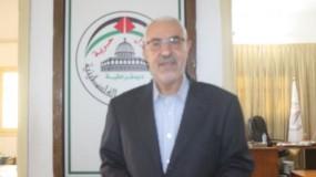 الجبهة العربية: الصراع الأساسي هو وجود الاحتلال ومخطط الضم أحد عناوين المواجهة