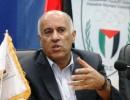 انتخاب اللواء الرجوب رئيسا لجمعية الكشافة والمرشدات الفلسطينية