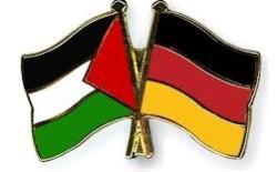 ألمانيا تتعهد بدعم مشاريع حيوية في فلسطين بحوالي 56 مليون يورو للعام القادم