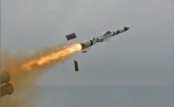 """كتائب القسام تُدخل صاروخ """"عياش"""" إلى الخدمة لأول مرة بمدى 250 كم"""