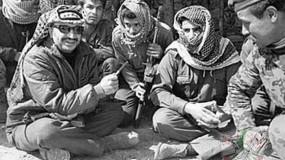 حركة فتح: معركة الكرامة أعادت للأمة العربية كرامتها ومنحت شعبنا الأمل بالحرية