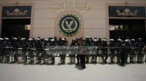 النيابة المصرية تقرر إخلاء سبيل العاملين بوكالة الأناضول بكفالة 10 آلاف جنيه