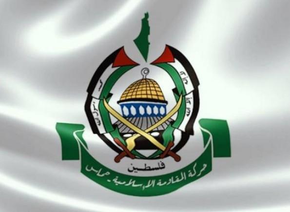 حماس: المقاومة لن تسمح بأن تكون غزة مسرحاً لتصدير أزمات الاحتلال
