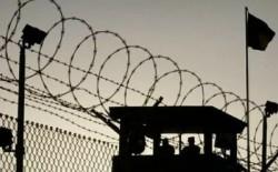 أسرى (هداريم) بصدد تنفيذ خطوات تصعيدية حال لم تتجاوب إدارة السجون لمطالبهم