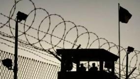 """""""الفصائل الفلسطينية"""" تحذر من وضع أجهزة التشويش داخل سجون الاحتلال"""