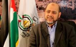 تعقيبا على الجولة التصعيدية في غزة.. أبو مرزوق: المواجهة الشاملة تحتاج إلى موافقات كاملة!