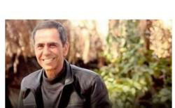 الاتحاد العام للكتّاب والأدباء الفلسطينيين يطالب بالإفراج عن الكاتب أبوشرخ