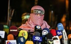 أبو عبيدة: ما حدث مؤخراً في المسجد الأقصى مقدمة وسبب لانفجارٍ قادمٍ