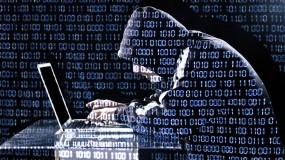 هجمات تستهدف خداع المستهلكين عبر إنشاء مواقع إنترنت شبيهة بمواقع العلامات التجارية الشهيرة مثل فيسبوك وآبل وأمازون ونتفلكس