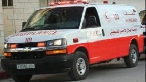 """وفاة فتاة أثناء علاجها من """"السحر"""" في القدس"""