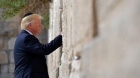 لماذا يكره يهود أمريكا ترامب؟!