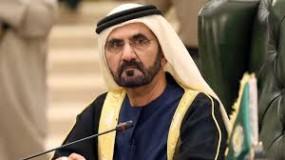 """الإمارات تعلن قائمة المستفيدين من """"الإقامة الذهبية"""""""