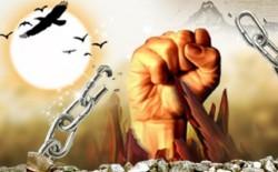 """سلطات الاحتلال تفرج عن الأسير """"هاني سليم"""" من غزة"""