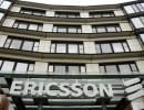 إريكسون تطلق حلول راديوية مدمجة بالأبراج الهوائية لتعزيز نشر تقنية الجيل الخامس في النطاق المتوسط
