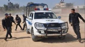 """""""صحيفة"""" تكشف أسرار في تحقيقات أمن حماس مع """"مجموعات سلفية""""!"""