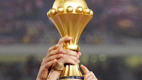 7 معلومات عن كأس الأمم الأفريقية في مصر