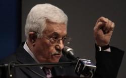 الرئيس عباس: أحمل الاحتلال المسؤولة الكاملة عما يجري من تطورات خطيرة واعتداءات آثمة