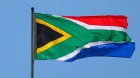 برلمان جنوب إفريقيا: خطة إسرائيل بالضفة الغربية تذكرنا بحقبة الفصل العنصري