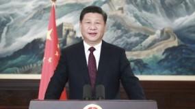 """بعد السيطرة على الفايروس.. الرئيس الصيني يوجه رسائل عاجلة لرؤساء وملوك بشأن """"كورونا"""""""