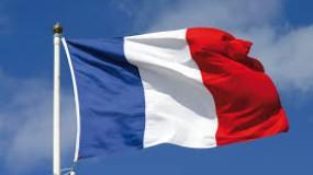 فرنسا تؤكد سعيها للإسهام بتسوية الصراع الفلسطيني الإسرائيلي