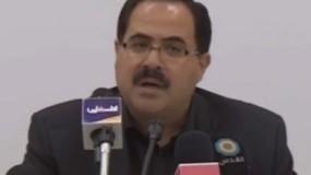 صيدم يوجه دعوة لرئيس الوزراء بشأن ملفات قطاع غزة