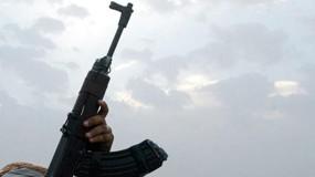 الداخلية بغزة: نصادر أي قطعة سلاح تستخدم بالشجارات العائلية حتى لو كانت لفصائل