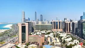 """إطلاق برنامج """"ازدهر في أبوظبي"""" لاستقطاب المواهب الاستثنائية للاستقرار في الإمارة"""