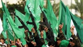 """""""كتائب القسام"""" تنعى أحد عناصرها شمال غزة"""