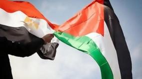 انطلاق فعاليات أسبوع القاهرة للمياه في نسخته الثانية بمشاركة فلسطين