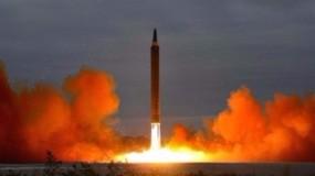 """السعودية تشيّد """"سراً"""" برنامجاً للصواريخ الباليستية"""