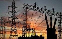 كهرباء غزة توضح أكثر المناطق التي تعرضت شبكاتها للدمار