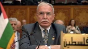 المالكي: أصحبنا مشاغبين لمطالبتنا بموقف من الزلزال الإماراتي الإسرائيلي
