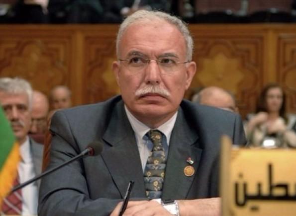 المالكي: تجربة فلسطين في رئاسة مجموعة الـ 77 والصين ناجحة بامتياز