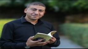 الكاتب يسري الغول: الفلسطينيون يناضلون بأقلامهم وإبداعاتهم