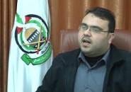 حماس: ما جرى بمجلس الأمن يؤكد أن القضية الفلسطينية حاضرة بمكونات النظام الدولي