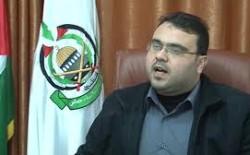 حماس: استحقاق الانتخابات بحاجة لتحصين شعبي وقانوني والقدس يجب أن تكون مشمولة بها
