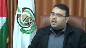 وفد من حماس إلى القاهرة قريبا