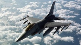 تقارير تكشف 5 خيارات للرد العسكري الأمريكي على إيران